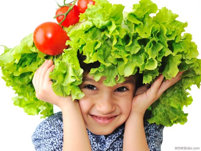 09-head__of_lettuce