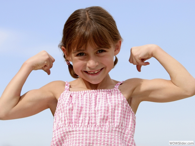 21-strong_girl