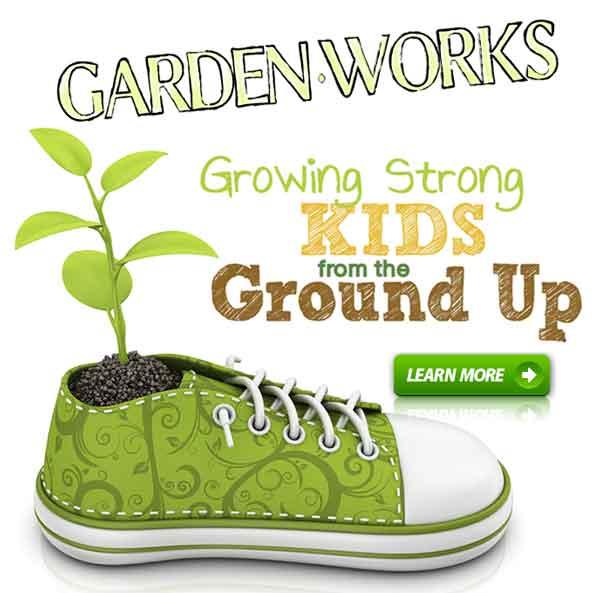 GardenWOrks600