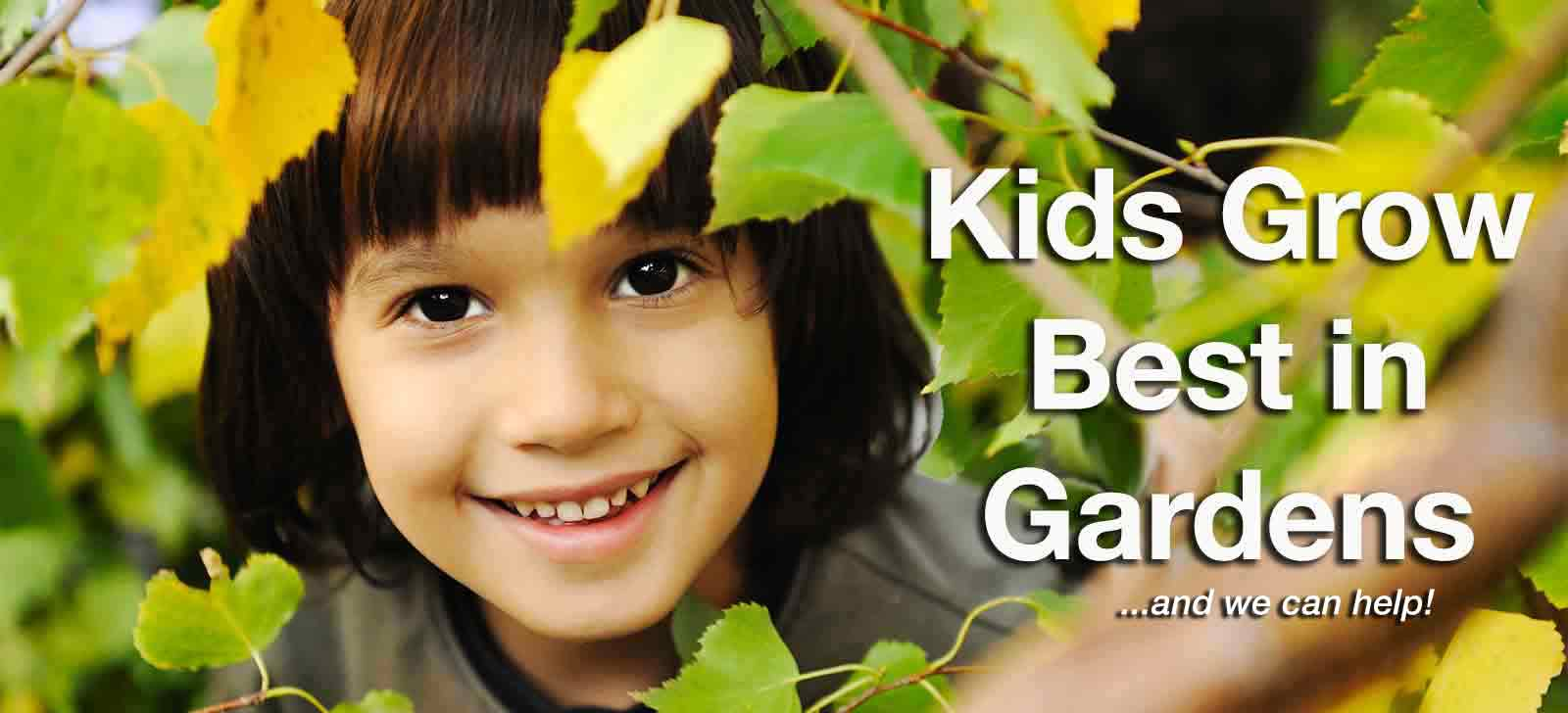 KidsGrowBest-help