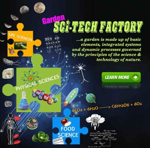 Sci-TechFactory600