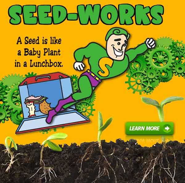 SeedWorks600