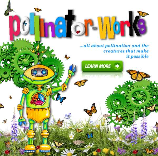 pollinator-works-600r