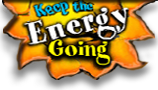 Energy90r