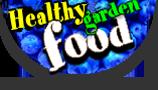 Food90