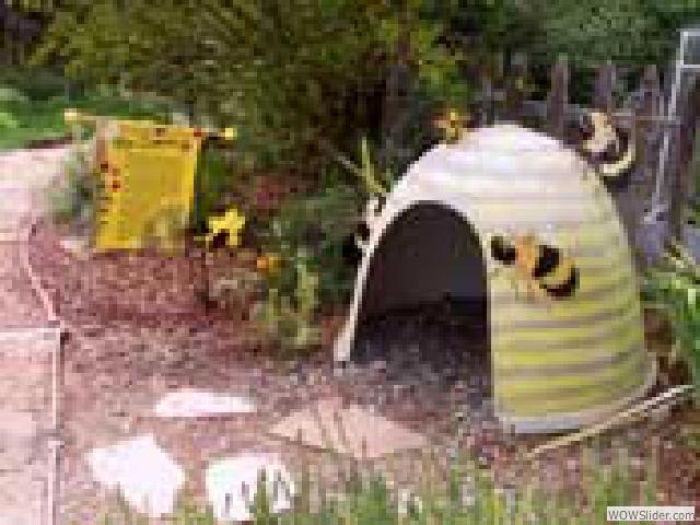 Bee_garden