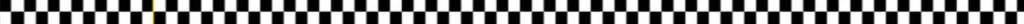 checkered2000x46