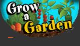 garden90r