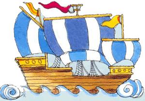 ship300