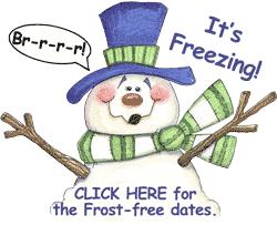FrostFreeSonowmandates