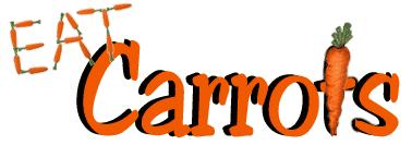 eat-carrots