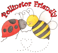 Pollinator_Friendly