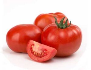 Tomato_with_seed