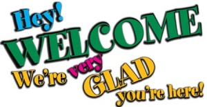 welcome_hey